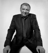 Andrzej Grabowski wystąpi w Muszli Koncertowej w Polanicy-Zdroju