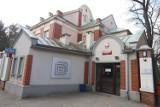 Szkoła Filmowa w Łodzi. Po raz pierwszy w historii łódzkiej filmówki na reżyserię dostały się tylko kobiety
