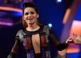 Ewelina Lisowska nagrała piosenkę do serialu dla młodzieży. Będzie hitem? [WIDEO]