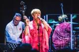 Koncert KOMBI i Krystyny Stańko w cyklu Głosy dla Hospicjów w Filharmonii Bałtyckiej [zdjęcia]