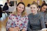 Spotkanie kół gospodyń wiejskich w Bukowinie Sycowskiej (FILM i GALERIA)