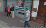 Przyłapani przez Google Street View na ulicach powiatu krotoszyńskiego. Może jesteś na którymś zdjęciu? [NOWE ZDJĘCIA]