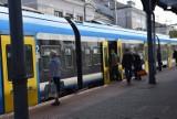 Kolej do Pyrzowic: Odwołań nie było, jest zielone światło dla budowy