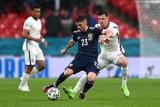 Dwóch angielskich piłkarzy w samoizolacji! Mieli kontakt z zakażonym koronawirusem