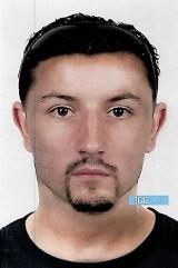 Ukradł telefon z salonu fryzjerskiego w Puławach. Szuka go policja