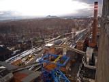 Tak 10 lat temu wyglądała kopalnia Anna w Pszowie, gdy praca szła pełną parą! - ZDJĘCIA
