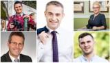 Bydgoszcz. Oto kandydaci do tytułu Osobowość Roku 2020 w kategorii Polityka, samorządność i społeczność lokalna! [zdjęcia]