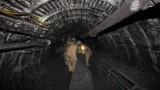 Śmiertelny wypadek w kopalni Staszic-Wujek w Katowicach. Zginął 66-letni górnik, który kontrolował chodnik po robotach strzałowych