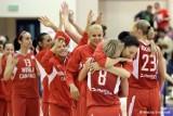 Trzecie spotkanie z koszykówką, czyli wiślacki camp [wideo]