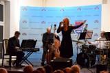 We Władysławowie odbył się koncert najpiękniejszych piosenek z repertuaru Anny German