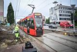 Częstochowa: Testy linii tramwajowej przebiegają bez niespodzianek. We wrześniu wrócą regularne kursy z pasażerami