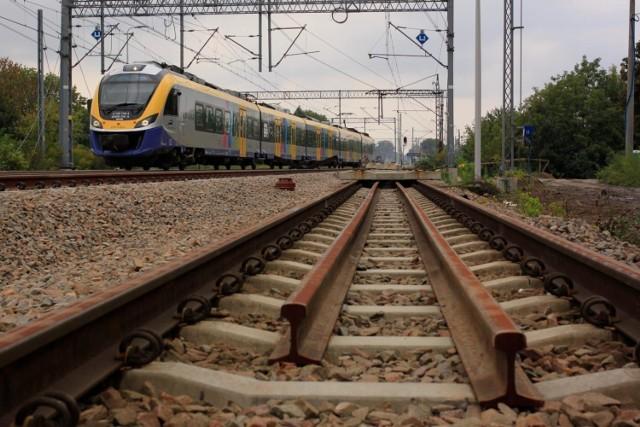 Awaria w Krakowie, pociągi są opóźnione