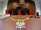 Ksiądz z Opola Lubelskiego oskarżony o molestowanie dwóch chłopców. Grozi mu 12 lat więzienia