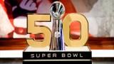 Najlepsze reklamy Super Bowl 2016