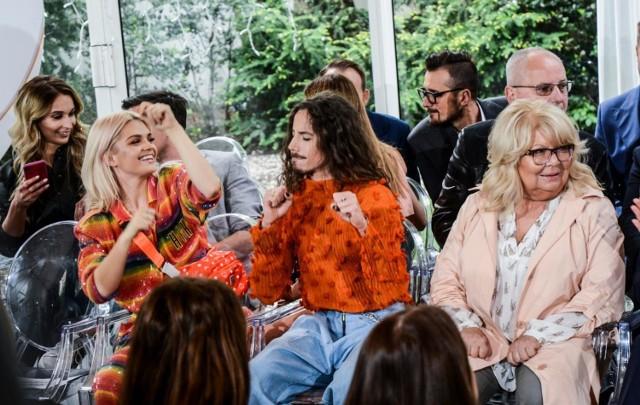 Polsat SuperHit Festiwal 2019. Kto wystąpi na tegorocznym festiwalu w Sopocie?