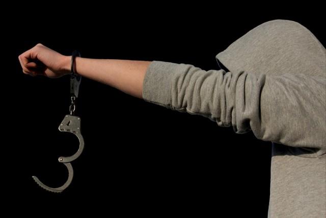 Jastrzębie-Zdrój: w czwartek zatrzymano dwóch poszukiwanych mężczyzn