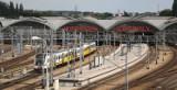 Wrocław. Uwaga, zmiany w rozkładzie i trasach pociągów. Już od tego weekendu (SZCZEGÓŁY)