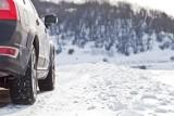 Po czym poznać dobre opony na zimę?