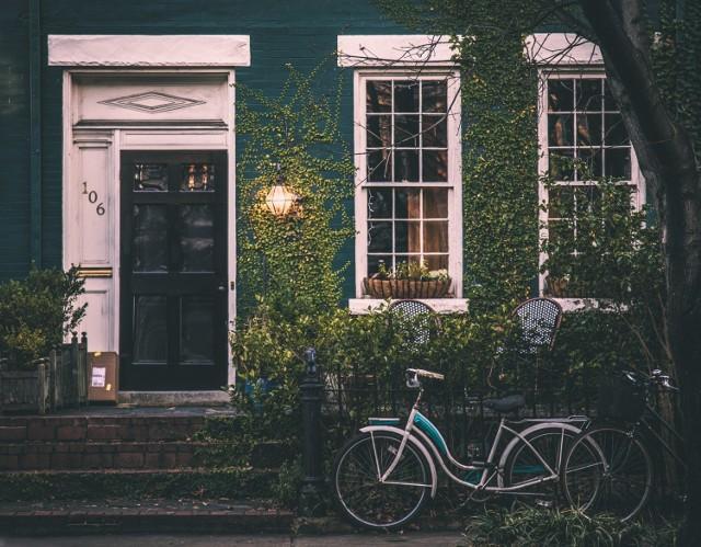 W okolicy Nowej Soli i województwie lubuskim są na sprzedaż domy jak z bajki. Kliknij w zdjęcie i przejdź do galerii. >>>>>