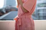 TY też jesteś POSZUKIWANA – kobiety mogą zrobić bezpłatne badania jajnika