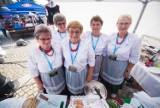 Małopolski Festiwal Smaku tym razem zawitał do Brzeska - zobacz zdjęcia