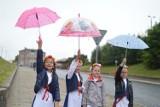 XX Zjazd Kaszubów w Chojnicach w fotogalerii. Wspominamy, jak to było przed rokiem