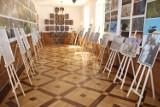 Wystawa zdjęć z podróży papieskich [FOTO]