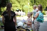 Festiwal Uprzejmości w MDK przyciągnął spragnionych spotkań mieszkańców