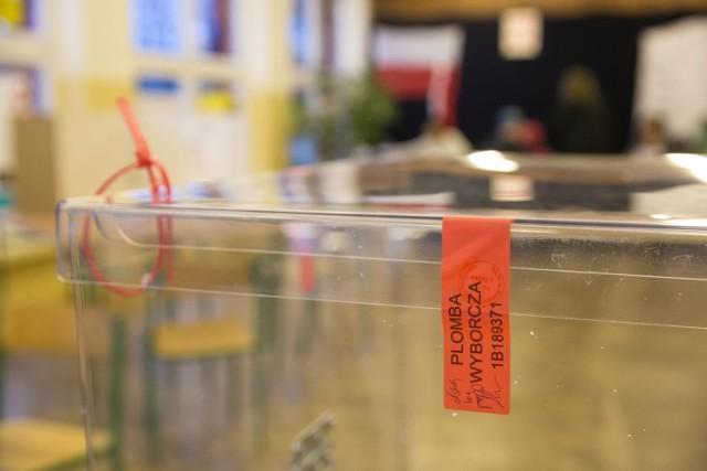 Wyniki wyborów samorządowych 2018 w Małopolsce