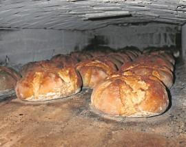 Kuchnia Dolnośląska Poznaj Regionalne Przysmaki Dolnego
