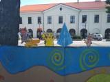 Lubartowski Ośrodek Kultury zaprasza na wakacje