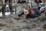 Runmageddon - Zalew Bardowskiego. Zdjęcia uczestników z trasy zawodów. Tak wyglądała rywalizacja