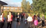 Za nami VI odsłona Maratonu na raty w Sławnie ZDJĘCIA, WIDEO - AKTUALIZACJA, wyniki