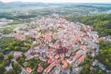 Skąd pochodzą nazwy miast, takich jak Wałbrzych, Boguszów-Gorce, Głuszyca, Świdnica czy Kłodzko? Jak brzmiały przed wojną?