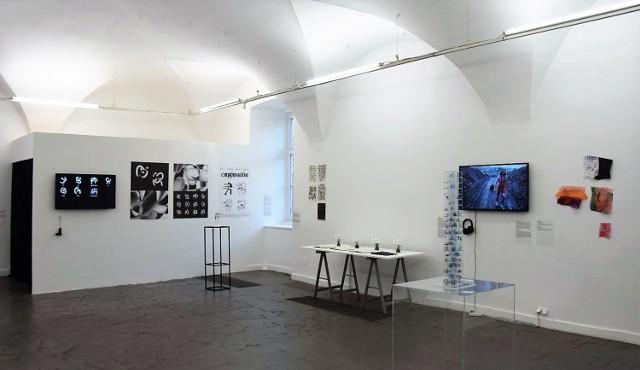 Galeria Sztuki im. Jana Tarasina w Kaliszu otwarta dla zwiedzających