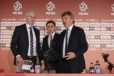 Mistrzostwa świata U 20. Trener Polaków: Musimy być odważni i zagrać o jak najlepszy wynik (ZDJĘCIA)
