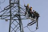 Gdzie i kiedy nie będzie prądu w Skierniewicach. W sierpniu dużo wyłączeń