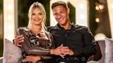 """Mateusz Zacharczuk wygrał """"Love Island 3""""! Malborczyk i jego partnerka Caroline Juchniewicz zwycięzcami reality show"""