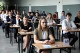 Matura 2020 w powiecie międzychodzkim, czyli jak zdali ezgaminy międzychodzcy i sierakowscy maturzyści