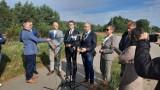 Zbudują drugą nitkę obwodnicy Słupska. Prace ruszą w przyszłym roku. Na początek połączy ulice Poznańską i Bohaterów Westerplatte