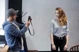 Casting dla modelek w Centrum Kultury i Sztuki w Skierniewicach
