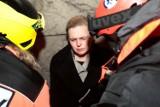 """Barbara Nowacka została potraktowana gazem przez policjanta. """"Cały czas trzymałam w ręku legitymację poselską"""""""