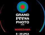 Wystawa Grand Press Photo 2020 rusza w Polskę – na początek Warszawa
