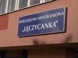 """Dziś i jutro odbywa się walne zgromadzenie członków Spółdzielni Mieszkaniowej """"Łęczycanka"""""""