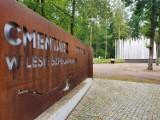 Oddadzą cześć pomordowanym w Lesie Szpęgawskim