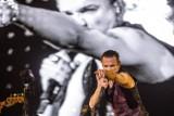 Open'er 2018. Depeche Mode, MØ i Alma. Najbardziej wyczekiwany koncert za nami [ZDJĘCIA]