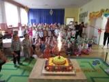 Przedszkole nr 2 w Piekarach Śląskich świętowało swoje 43 urodziny [ZDJĘCIA]