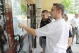 Uczelnie podsumowują pierwszy etap naboru na studia w Lublinie