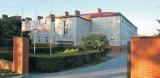 """70-lecie szkoły w Starym Polu. W sobotę główne obchody, w niedzielę """"dzień otwarty"""""""