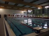 Jelenia Góra: Uczelniany basen dla wybranych